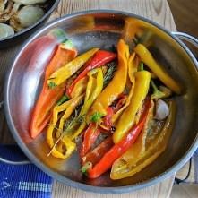 Paprika,Fenchel,Guacamole (11)