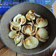 Paprika,Fenchel,Guacamole (12)