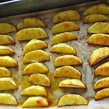 Paprika,Fenchel,Guacamole (15)