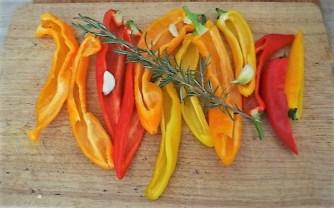 Paprika,Fenchel,Guacamole (9)