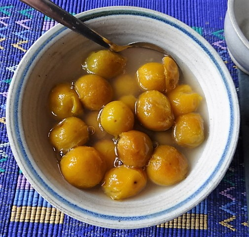 Gemüse,Kartoffeln,Salat (13).JPG