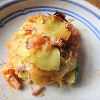 Kartoffelauflauf (17)