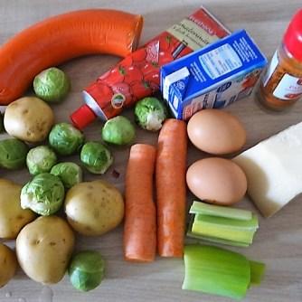Kartoffelauflauf (6)