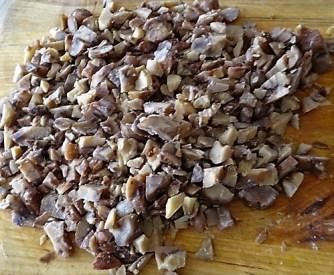 Maronensuppe (9)