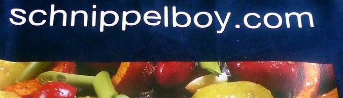 Meerrettichquark,Rote Beete,Ei,Salat,Pellkartoffeln (5)