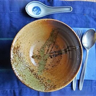 Reis mit Gemüse und Putenfleisch (19)
