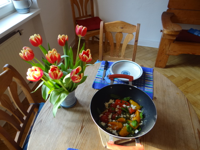 Wokgemüse,Feta (11)