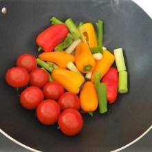 Wokgemüse,Feta (6)
