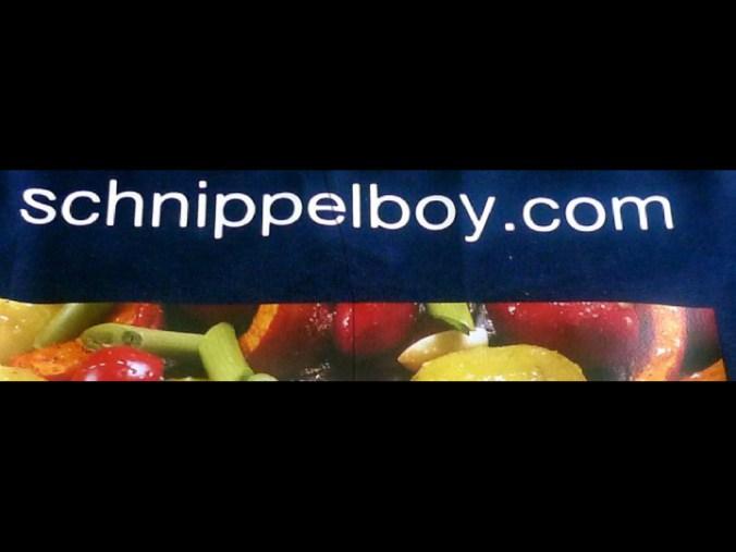 Garnelen mit Tomaten (4)