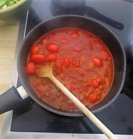 Linguine,Zoodles,Tomaten,Endivien (11)