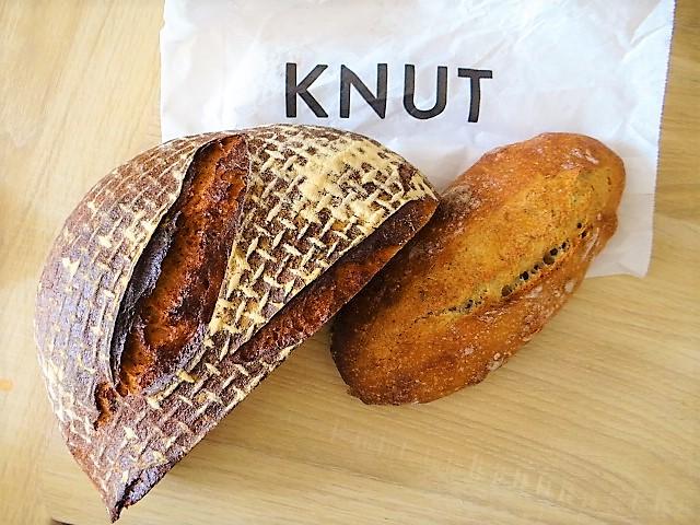 Brot (3)