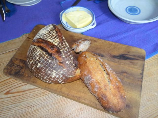 Brot (4)