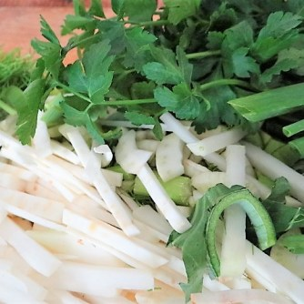 Gemüsesuppe -05.05 (8)