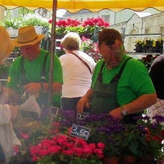 Weimarer Blumenmarkt 19.05 (21)