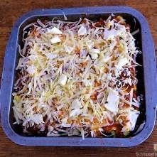 Nudel-Zucchini Lasagne (17)