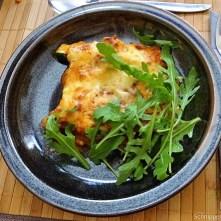 Nudel-Zucchini Lasagne (24)