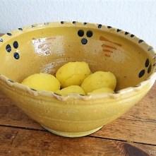 Rotbarsch,Kartoffel-Gurkensalat (7) - Kopie