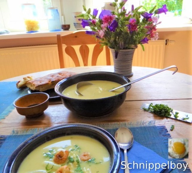 Spargelsuppe (4)