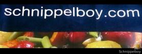 Bauchfleisch,Klöße,Sauerkraut,Zwiebelsoße, (5)