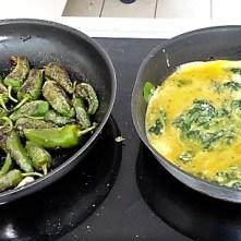 Gemüse,Salat und Ei (20)