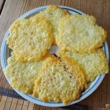 Ravioli-mit-Feta-Spinat-Füllung-und-Salbei-Butter-14