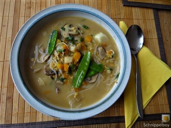 Sommer Suppe (1).JPG