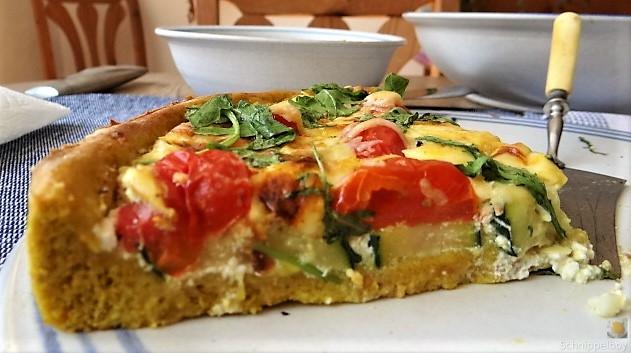 Zucchini Quiche die 3 (2)