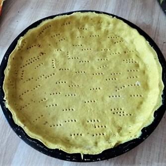 Zucchini Quiche die 3 (31)