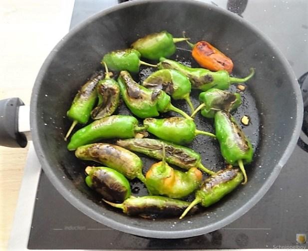 Auberginen,Tomate,Feta,Pimientos,Reis (17).JPG