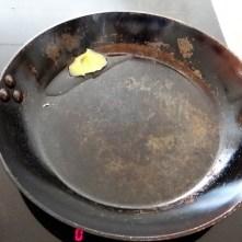 Kartoffelpuffer,geräucherteForelle,Weißkohlsalat,Nchtisch (17)