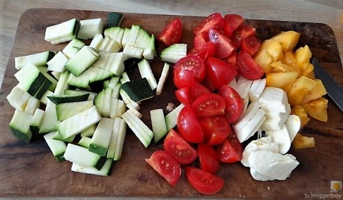 Polenta mit Babyspinat und Tomaten (9).JPG
