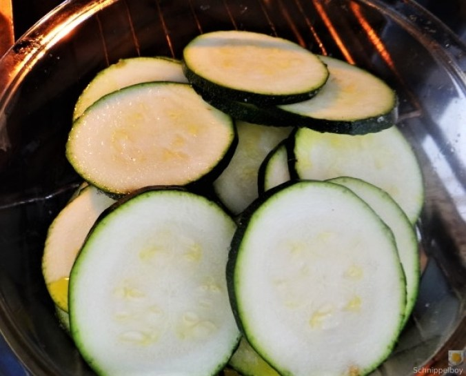 Linguine,geschmorte Tomaten,Miesmuscheln (5)