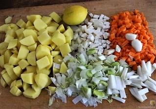 Kartoffelsuppe (11)