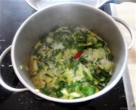 Mangold,Feta,Tomaten (8)