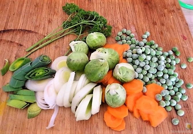Gemüsesuppr 2 (8)