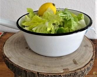 Kürbiscurry,Couscous, Guacamole,Salat (9)