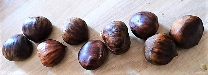 Maronensuppe (10).JPG
