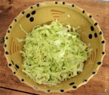 Avocado-Thunfisch Bowl (11)