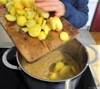 Kartoffelgemüse süß-sauer 6 (5)