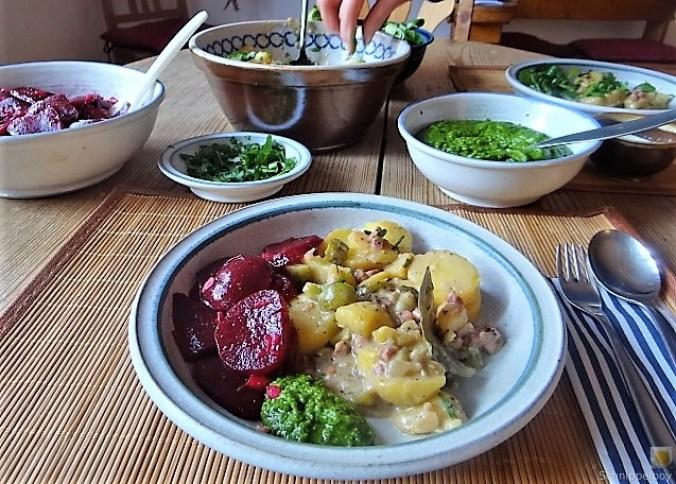 Kartoffelgemüse süß-sauer 7 (1)