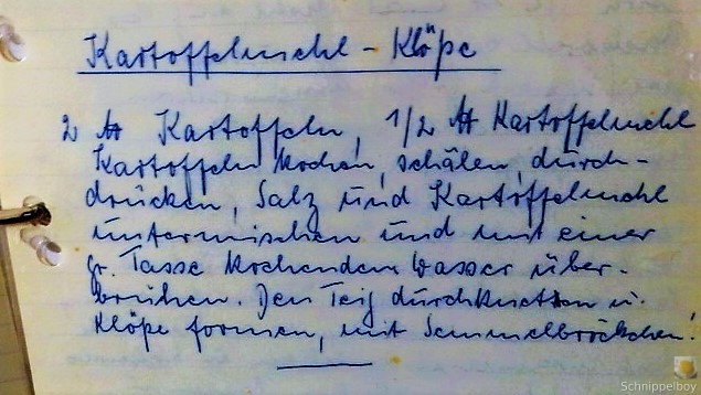 Tafelspitz,Meerrettichsauce, Knöde (5).JPG
