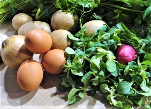 Boullionkartoffeln (10)
