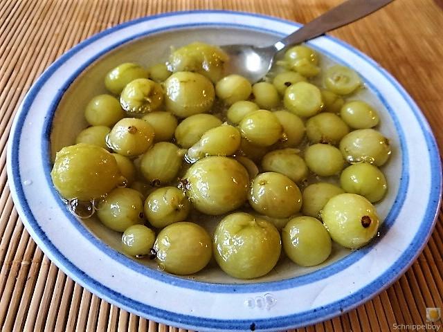 Falafel, Fetacreme, Gurkensalat, (36)
