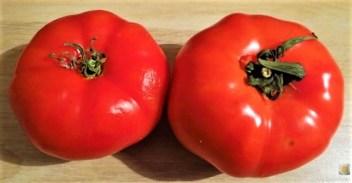 Kichererbsen, Gemüse, Couscous (10)
