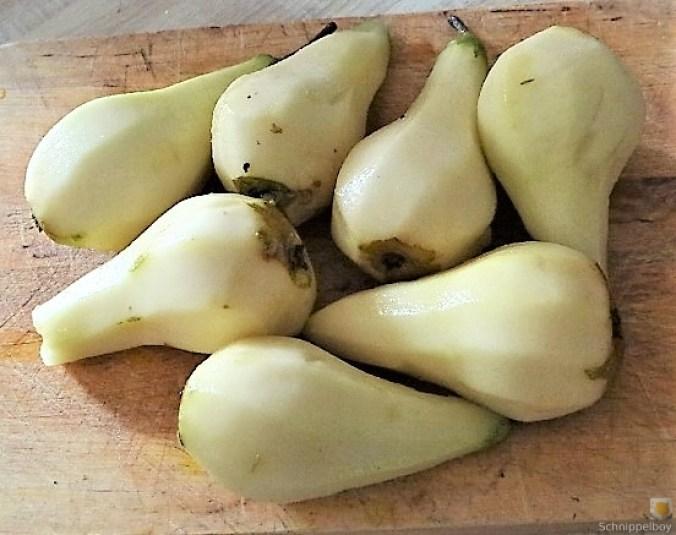 Nudel-Gemüse Auflauf (17)