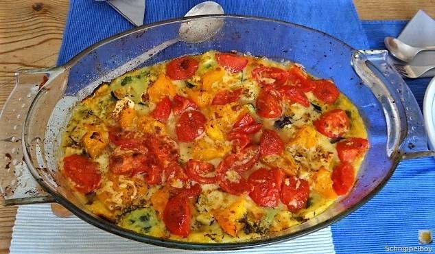 Polenta-mit-Babyspinat-und-Tomaten-20