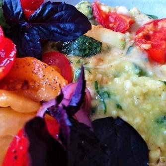 Polenta-mit-Babyspinat-und-Tomaten-25