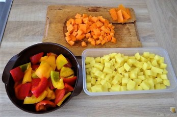 Kartoffelgulasch mit Bärlauch (10)