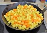 Kartoffelgulasch mit Bärlauch (13)