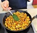 Kartoffelgulasch mit Bärlauch (15)